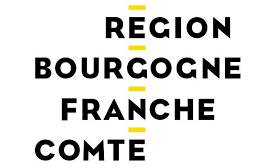 Financeur : Region Bourgogne-Franche-Comté