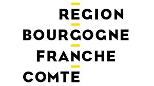 Logo Financeur : Region Bourgogne-Franche-Comté