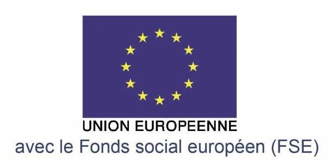 Financeur : FSE