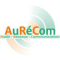 Aurecom