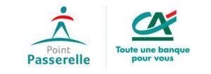 Logo Partenaire : CACL Passerelle