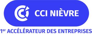 Logo Financeur : CCI
