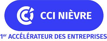 Financeur : CCI