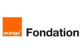 Autre financeur : Fondation Orange