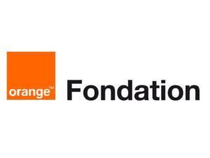 Logo Autre financeur : Fondation Orange
