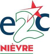 Logo E2C58 200px170px
