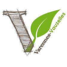 Logo Soutien : Ville de Varennes Vauzelles