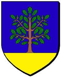 Soutien : Ville de Château-Chinon