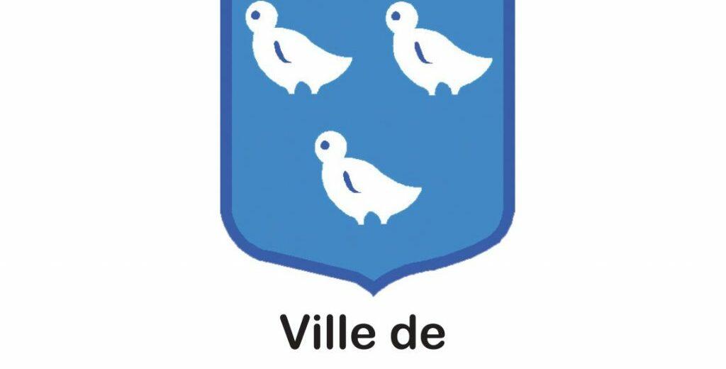 Soutien : Ville de Cosne Cours sur Loire