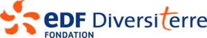 Logo Autre financeur : Fondation EDF