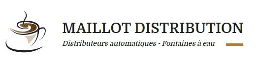 TA 2019 Maillot distribution (ec)