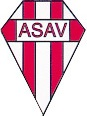 Logo Partenaire : ASAV