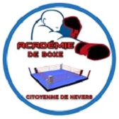 Partenaire : Académie de Boxe Anglaise