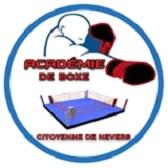Logo Partenaire : Académie de Boxe Anglaise