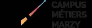Logo Partenaire : C2M
