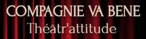 Logo Partenaire : Compagnie Va Bene