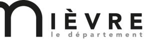 Logo Partenaire : Les Clés de l'emploi