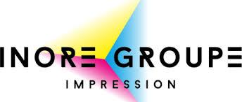 Inore groupe