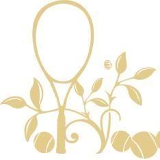 Logo Partenaire : Miraglia Tennis