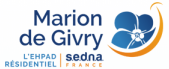 Residence Marion de Givry