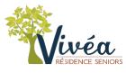 Residence Vivea