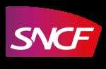 Technicentre SNCF