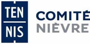 Logo Partenaire : UCS Tennis