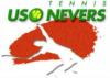 Uson Tennis