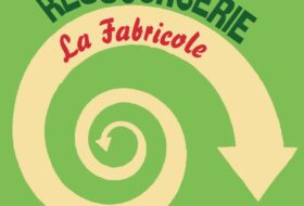 Témoignage La Fabricole