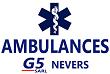 Ambulances G5