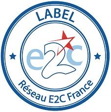 Label petit format
