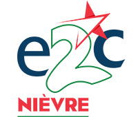 E2C Nièvre