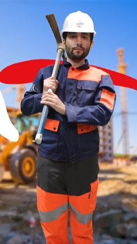 Semaine des métiers du bâtiment